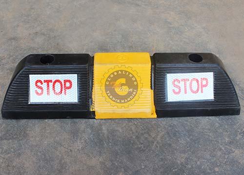 Stopper Parkir GTM-SP10