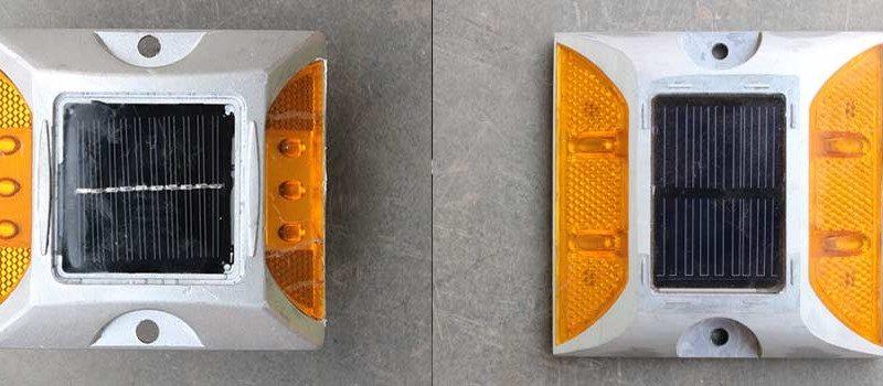 paku-marka-solar-cell-945x350