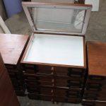 Proses Pembuatan Insect Box