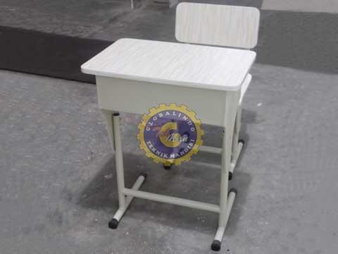 Meja Kursi Siswa Sekolah